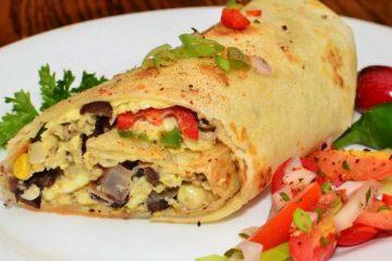 5-healthy-meal-prep-recipes-1