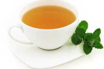 Green Tea Extract – The Perfect Blend for Weight Loss