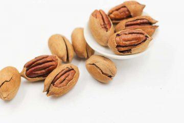 Top 5 Antioxidants to include in Your Diet