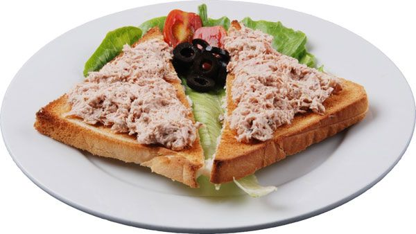 Tuna Diet The Pros and Cons