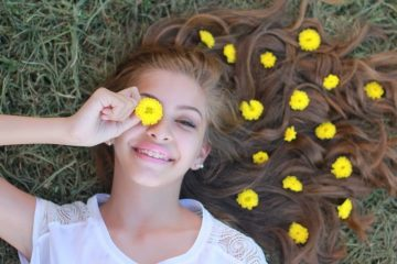 5 Ways to Naturally Increase Energy Levels